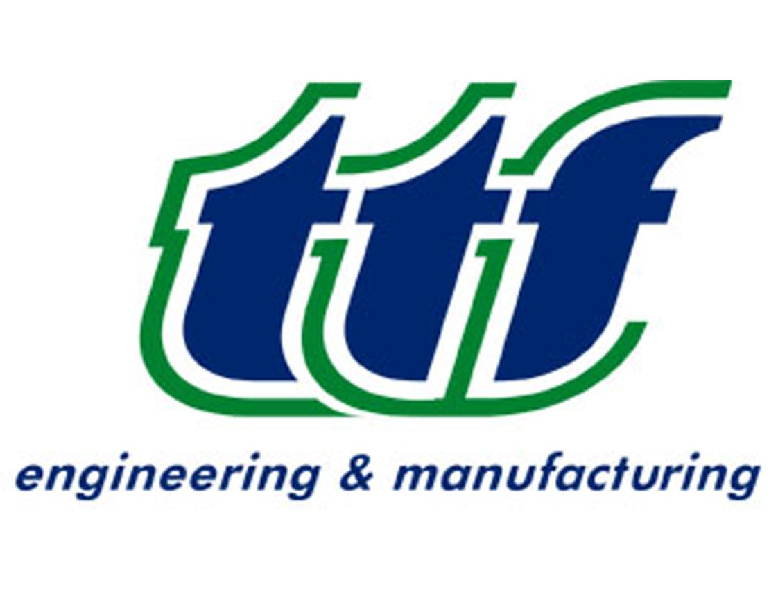 TTF FILTRATION SYSTEM